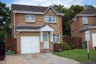 Detached property to rent in Perrays Crescent...