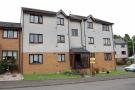 2 bed Flat in Church Place Rhu...