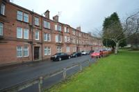 1 bedroom Flat in Gavinburn Street...