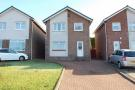 4 bed Detached home for sale in Ashley Rise...