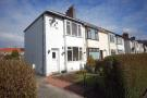 2 bedroom End of Terrace home in 13 Geils Ave, Dumbarton...