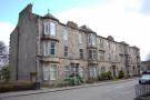 2 bedroom Flat in Bonhill Road, Dumbarton