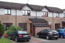 Terraced house for sale in Springcroft Grove...
