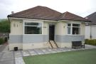 4 bedroom Detached home for sale in Dalnottar Hill Road...