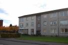 1 bedroom Flat for sale in Burnside Terrace...