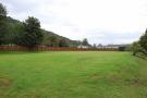 Millhouse Land