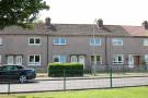 2 bed Terraced house for sale in 42 Woodburn Ave...