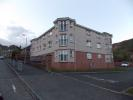 Flat to rent in Milton View...