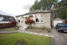 Detached Bungalow for sale in Round Riding Road...