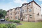 Flat for sale in 3 Clydeview Court...