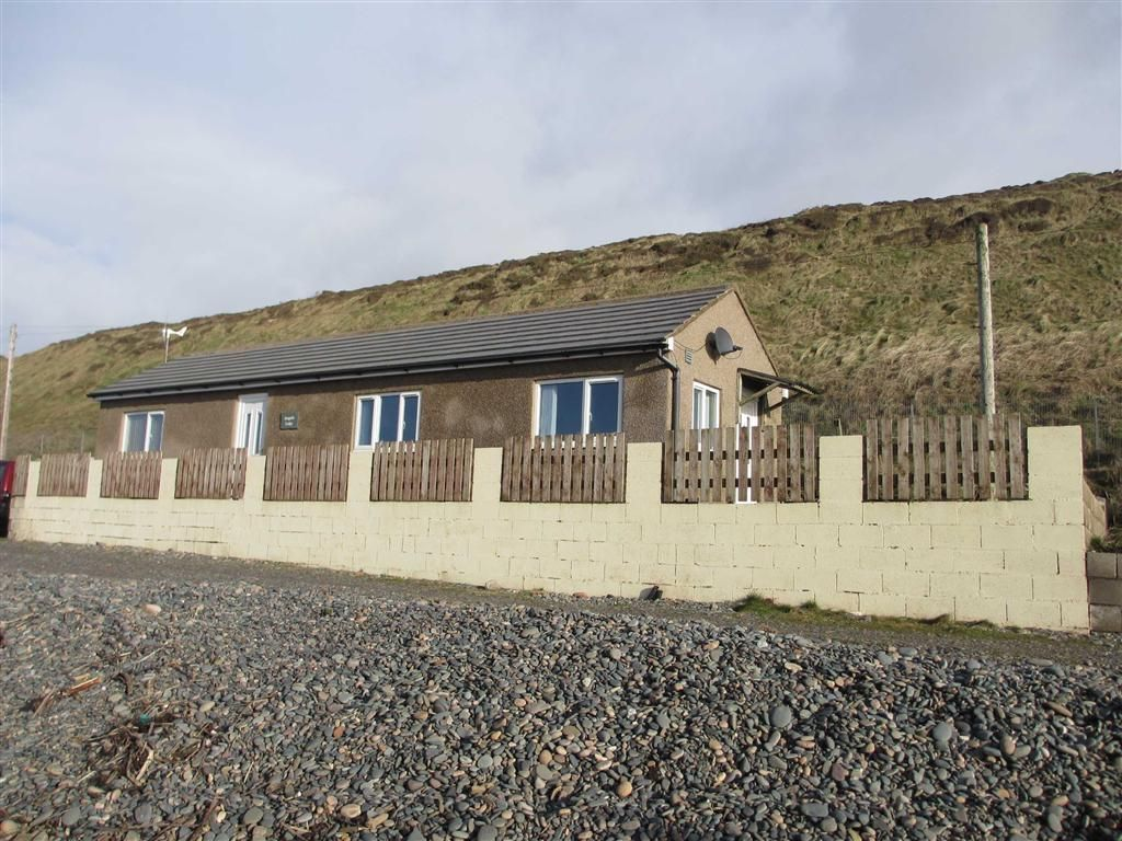 Properties For Sale In Braystones Cumbria