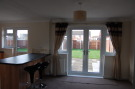 4 bed Detached property to rent in Wainwright Walk...