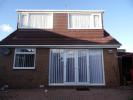 semi detached house to rent in Hurworth Road...