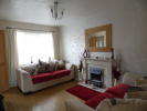 2 bed semi detached house in Rodney Close, Billingham...