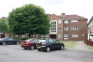 3 bed Flat to rent in Boyden Court, Bury Road...