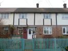 2 bed home in Edwin Road, Wilmington...