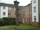 1 bed Retirement Property for sale in Oakleigh Close, Swanley...