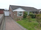 Semi-Detached Bungalow in Millbro, Hextable, BR8
