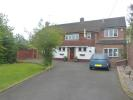 5 bedroom Detached property in St. Davids Road...