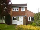 3 bed End of Terrace property in Claremont Road, Hextable...