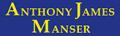 Anthony James Manser, Isleworth