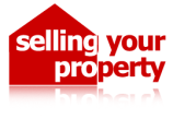 REA Estates, Bishop Auckland - Sales