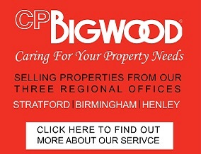 Get brand editions for CPBigwood, Henley In Arden