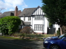 Photo of Gravelly Hill,