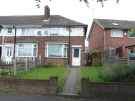 Old Oscott Lane End of Terrace house for sale