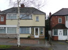 Photo of Goodway Road,