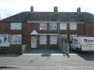 Terraced property in Anerley Road, Great Barr...