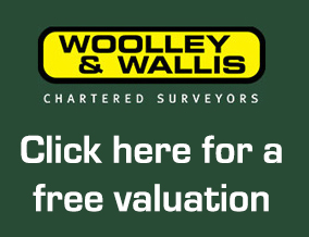 Get brand editions for Woolley & Wallis, Ringwood