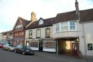 1 bed Apartment in The George Mews, Ringwood
