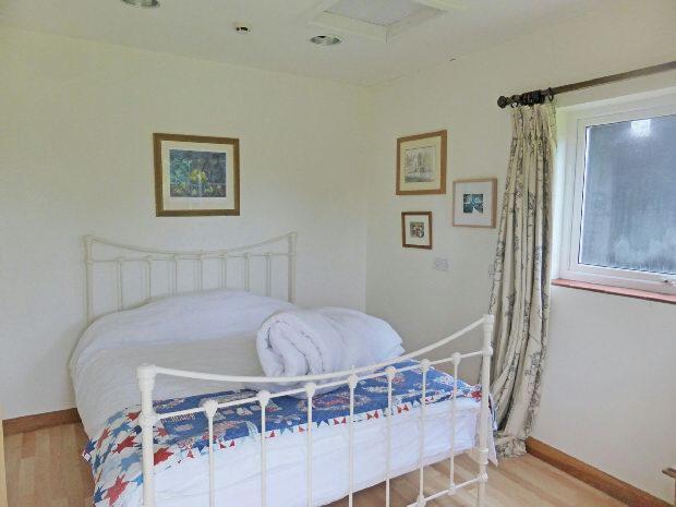 Annexe-Bedroom