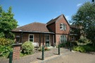 2 bed Retirement Property in Fordingbridge