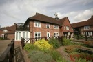Retirement Property for sale in Fordingbridge