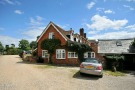 3 bedroom semi detached house in Downton