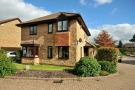 4 bedroom Detached house in Fordingbridge