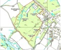 Land in Sandleheath for sale