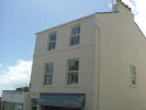 Maisonette in Fore Street, Teignmouth...
