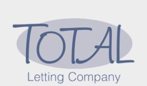 Total Letting Exeter, Exeterbranch details