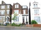 2 bed Flat to rent in Anerley Road, London...