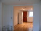 Flat to rent in Anerley Road, London...