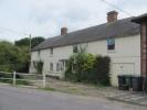 property for sale in Townsend,
