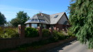 4 bed Chalet for sale in The Hollows, Wilton, SP2