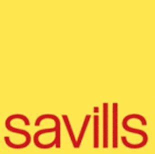 Savills, Cliftonbranch details