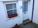 Studio flat to rent in Devonshire Road, London...