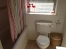2 bed Flat to rent in Davenport Road, London...