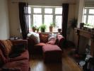 2 bed semi detached home in Stanley Road, Sidcup...