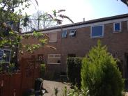 Beverley Road Maisonette to rent